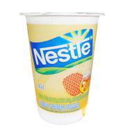 Iogurte Nestlé Natural com Mel 170g