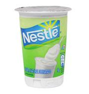 Iogurte Nestlé Natural Desnatado 160g