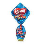 Ovo de Páscoa Nestlé Especialidades n.20 – 37