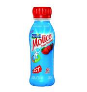 Molico Nestlé com Polpa de Frutas Vermelhas 2