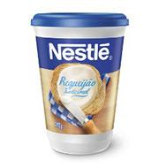Requeijão Nestlé Cremoso Tradicional 220 g Co