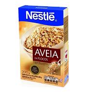 Aveia Nestlé em Flocos 200g