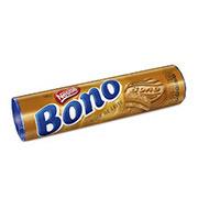 Biscoito Recheado Nestlé Bono Doce de Leite 1