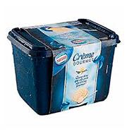 Sorvete Nestlé Creme Gourmet