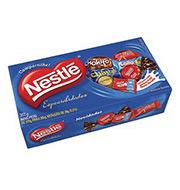 Bombom Nestlé Especialidades