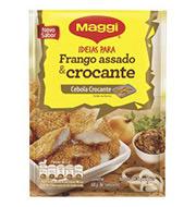 Sorvete Nestlé La Fruta 1,5ml Aba Coco
