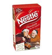 Nestlé Dois Frades Caixa 200g