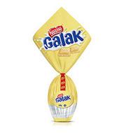 Ovo de Páscoa Nestlé Galak n.15 – 240g