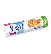 Biscoito Nestle Leite e Mel 200g