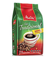 Cafe Melitta Tradicional