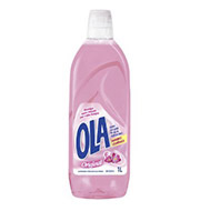 Lava Roupas Líquido Ola Original 1L