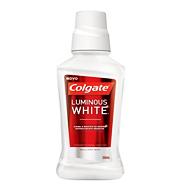Anti-Séptico Bucal Colgate Luminous White 250
