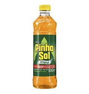 Desinfetante Pinho Sol Original
