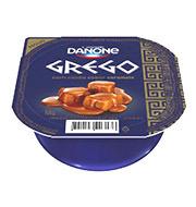 Iogurte Grego Danone Caramelo