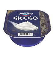 Iogurte Grego Danone Tradicional