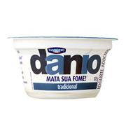 Iogurte Tradicional Danio Danone