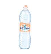 Agua Mineral Bonafont 2l