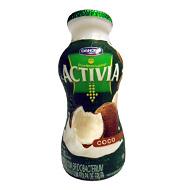 Activia Líquido Coco Leite Fermentado