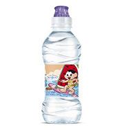 Água Mineral Bonafont Sem Gás 300 ml
