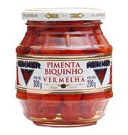 Pimenta Biquinho Hemmer