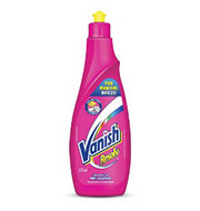 Vanish Resolv Pré-lavagem 500ml