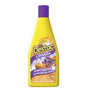Lustra Mov Destac Lavanda 200ml Frasco
