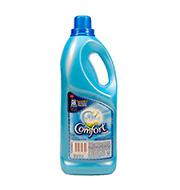 Amaciante Comfort Classic Azul 2l Pet