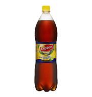 Chá Lipton Ice Tea Limão Pet 1.5L
