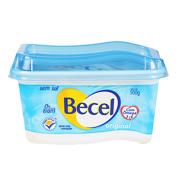 Margarina Becel Original Sem Sal 250 g