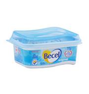 Margarina Becel Com Sal 250g