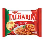 Nissin Talharim ao Sugo 90g