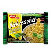 Nissin Yakissoba Oriental 87 g
