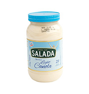 Maionese Salada Light 500g Pote