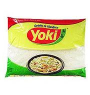 Farinha de Mandioca fina Yoki 1kg