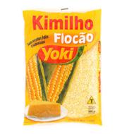 Kimilho Flocão Yoki 500g