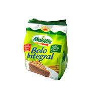 Mistura P/bolo Mais Vita Integral 500g Pacote