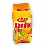 Farinha Flocos Milho Kimilho 500g