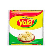 Polvilho Yoki Doce 1kg Pacote