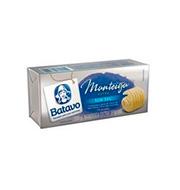 Manteiga Batavo 200g Tablete S/sal