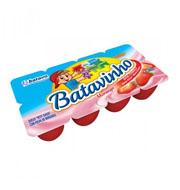 Iogurte Batavo Petti 320g