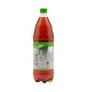 Cha Ice Tea  Limao 1,5l Zero Pet