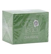 Chá Verde Chá Leão 150g