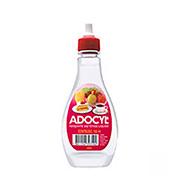 Adocante Adocyl 100ml Frasco