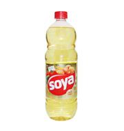 Óleo Soja Soya Garrafa Pet 900ml