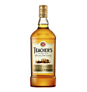 Whisky Teachers 1 L