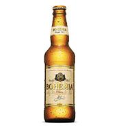 Cerveja Bohemia Pilsen Long Neck 355ml