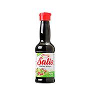 Molho Shoyo Satis 150ml Suave Frasco
