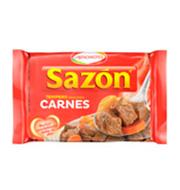 Tempero Sazon Carnes 60g