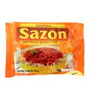 Tempero Sazon Massas 60g