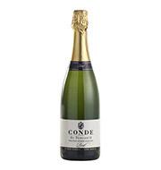 Vinho Branco Conde De Foucauld Espumante Brut